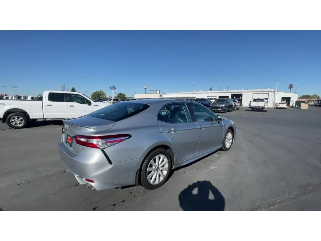 dealerslink_s3_amazonaws_com-vehicles-1206-205113T-6164d907a1639_jpg