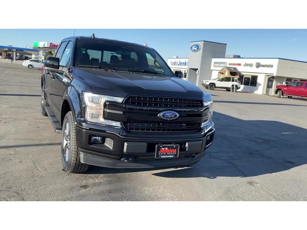 dealerslink_s3_amazonaws_com-vehicles-1206-207153T-608d1909df9ed_jpg