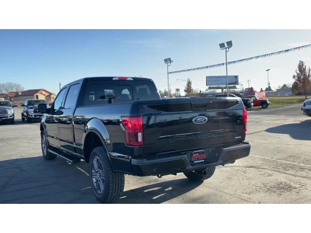 dealerslink_s3_amazonaws_com-vehicles-1206-207153T-608d190b1c32d_jpg