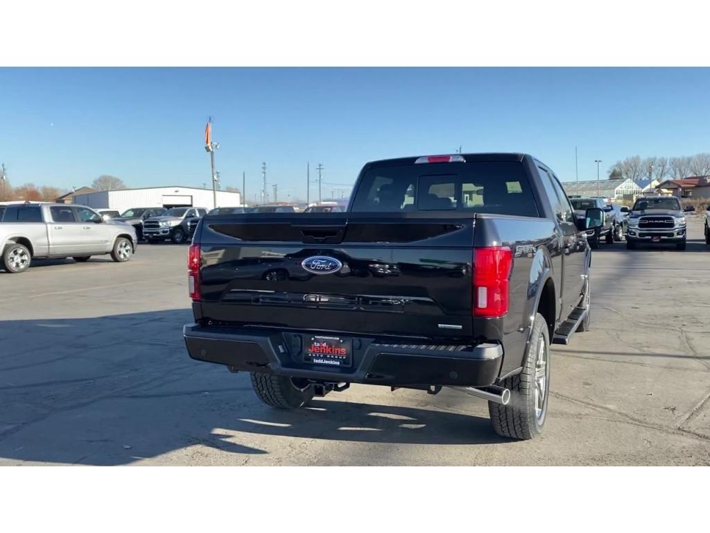dealerslink_s3_amazonaws_com-vehicles-1206-207153T-608d190b6f066_jpg