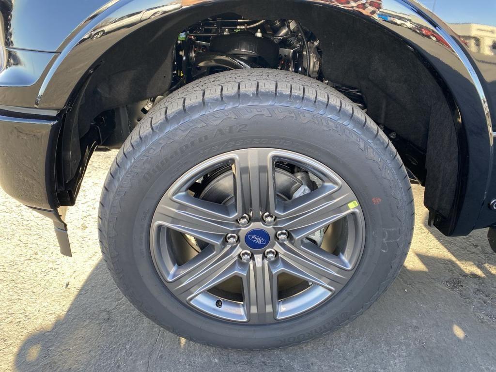 dealerslink_s3_amazonaws_com-vehicles-1206-207153T-608d190c4dda7_jpg