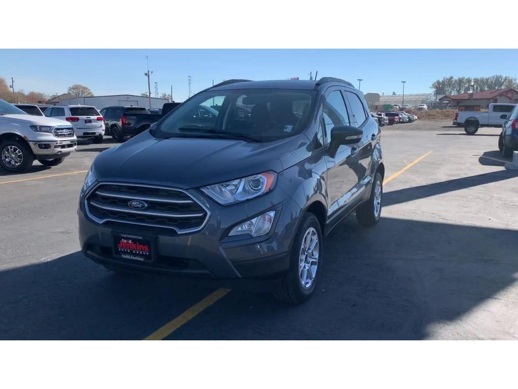 dealerslink_s3_amazonaws_com-vehicles-1206-207779N-5f9c993144a50_jpg