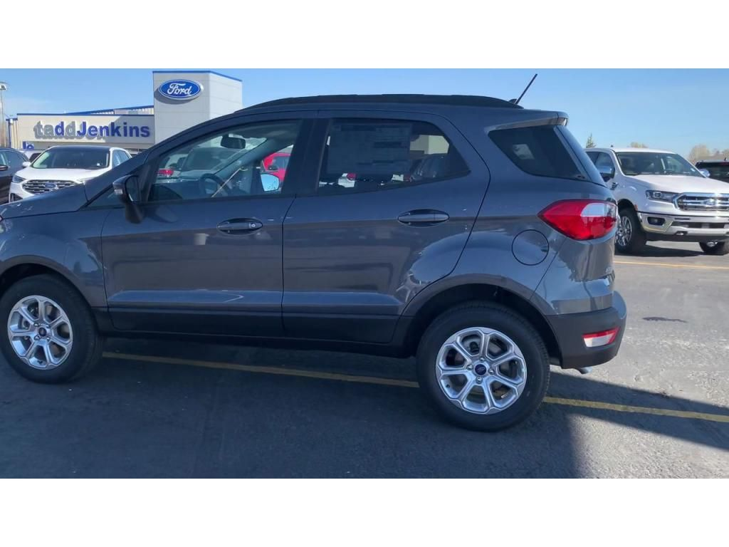 dealerslink_s3_amazonaws_com-vehicles-1206-207779N-5f9c9931c217c_jpg
