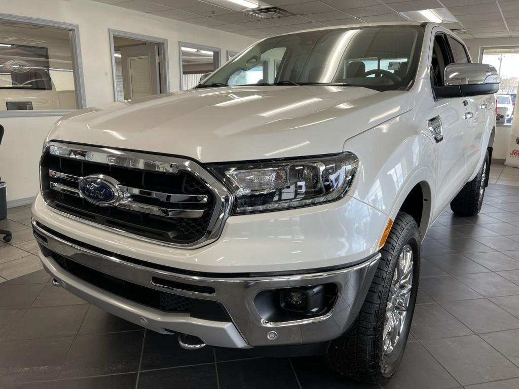 dealerslink_s3_amazonaws_com-vehicles-1206-208828N-5fb3110c250f1_jpg