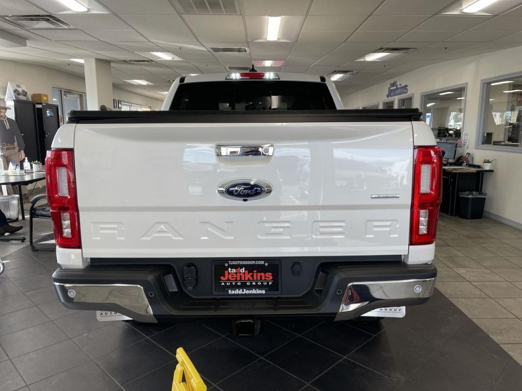 dealerslink_s3_amazonaws_com-vehicles-1206-208828N-5fb3110d34470_jpg