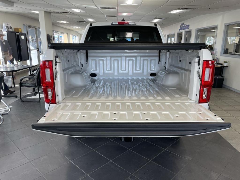 dealerslink_s3_amazonaws_com-vehicles-1206-208828N-5fb3110e4c2e5_jpg