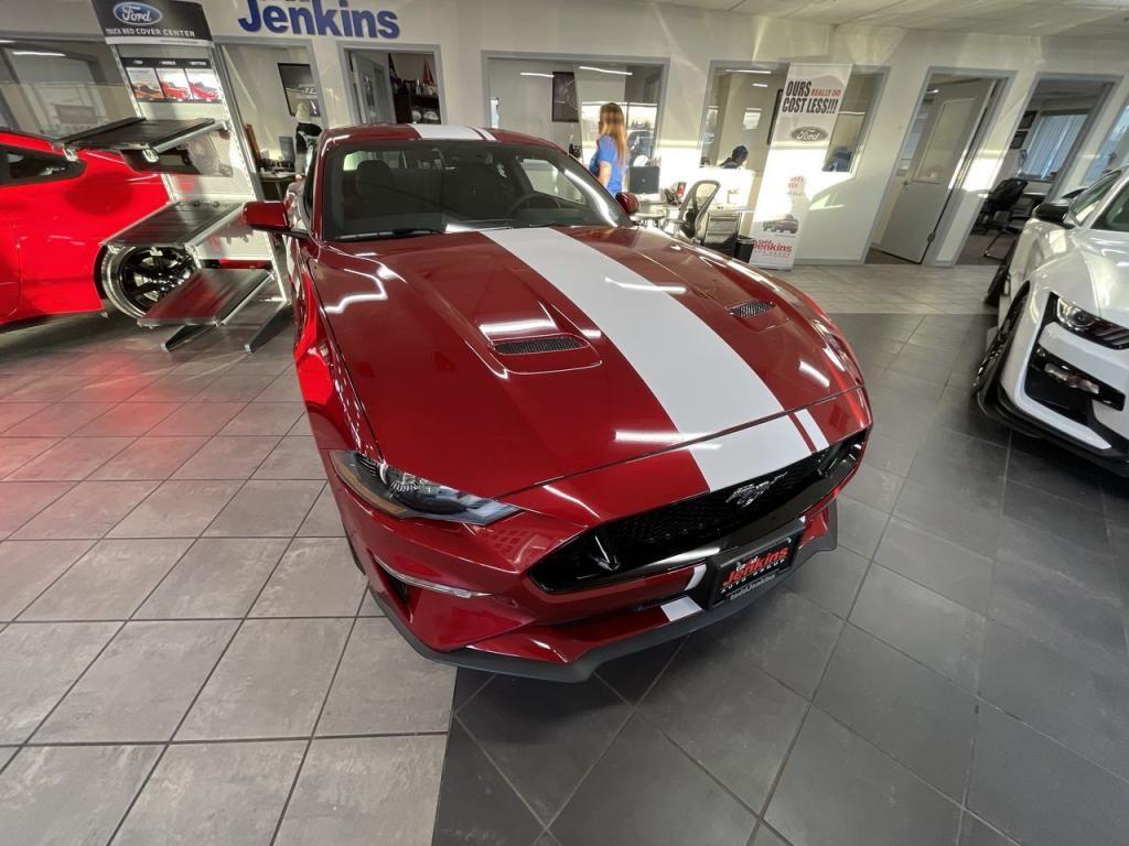 dealerslink_s3_amazonaws_com-vehicles-1206-209034N-5ff6760702115_jpg
