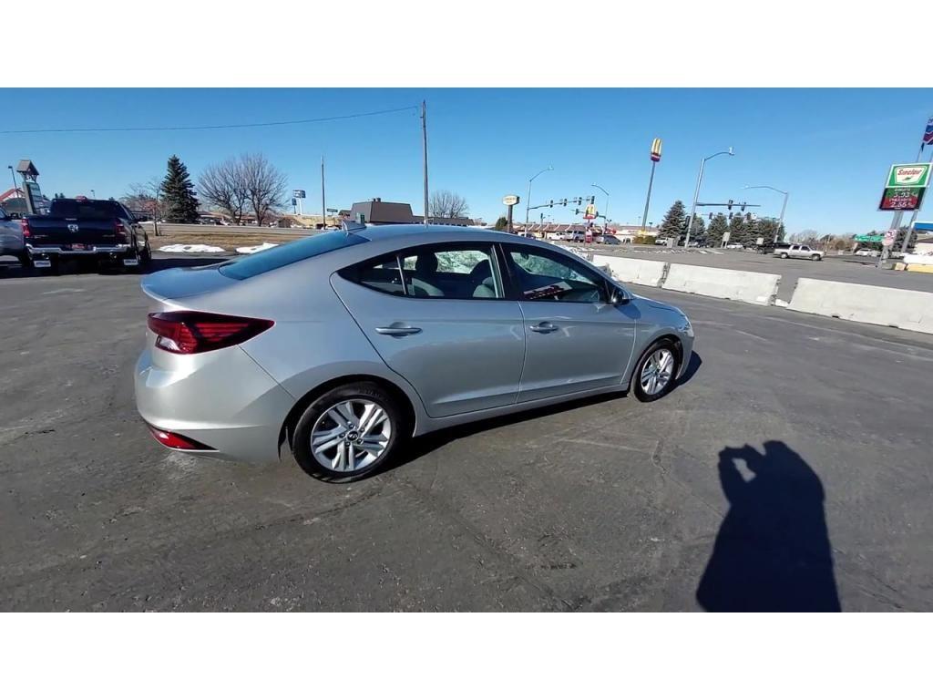 dealerslink_s3_amazonaws_com-vehicles-1206-209370T-603d3c3f39009_jpg