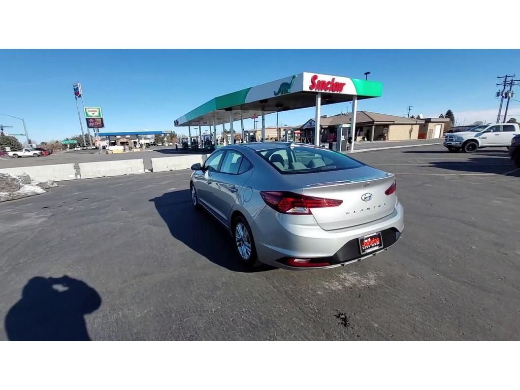 dealerslink_s3_amazonaws_com-vehicles-1206-209370T-603d3c3fcb7e0_jpg