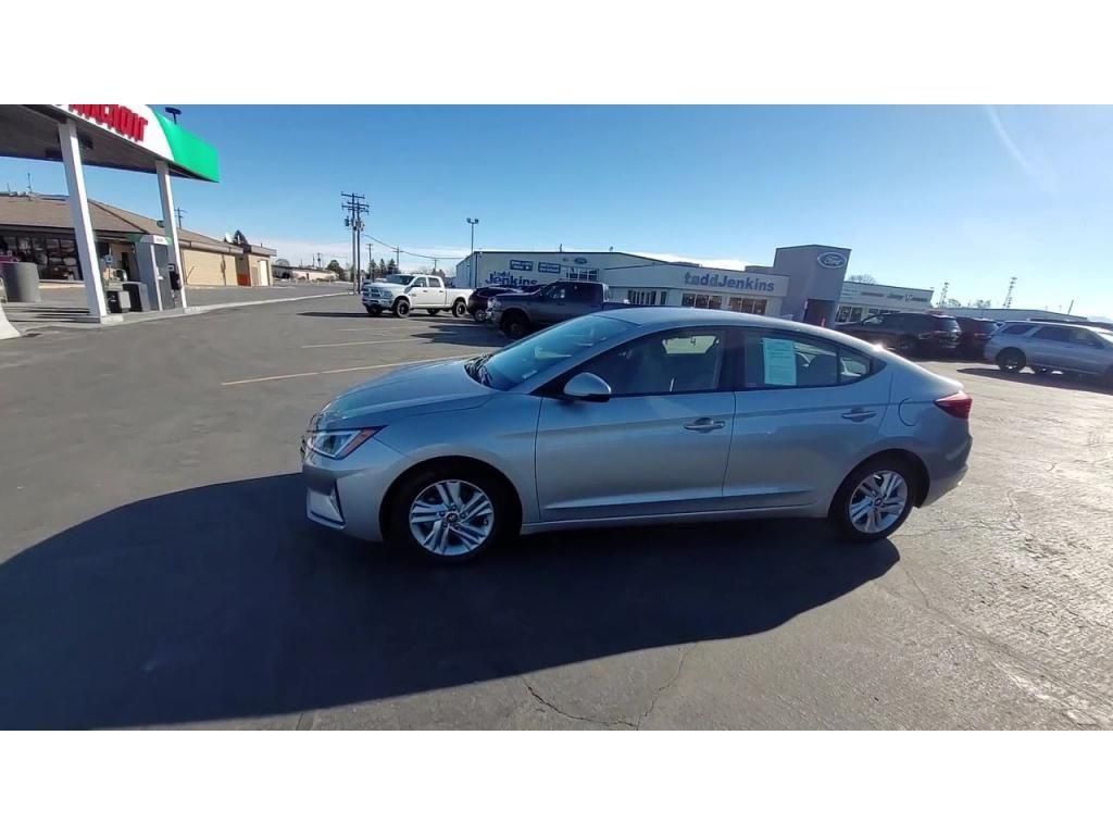 dealerslink_s3_amazonaws_com-vehicles-1206-209370T-603d3c40640ea_jpg