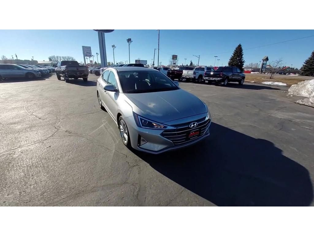 dealerslink_s3_amazonaws_com-vehicles-1206-209370T-603d3c41076d2_jpg