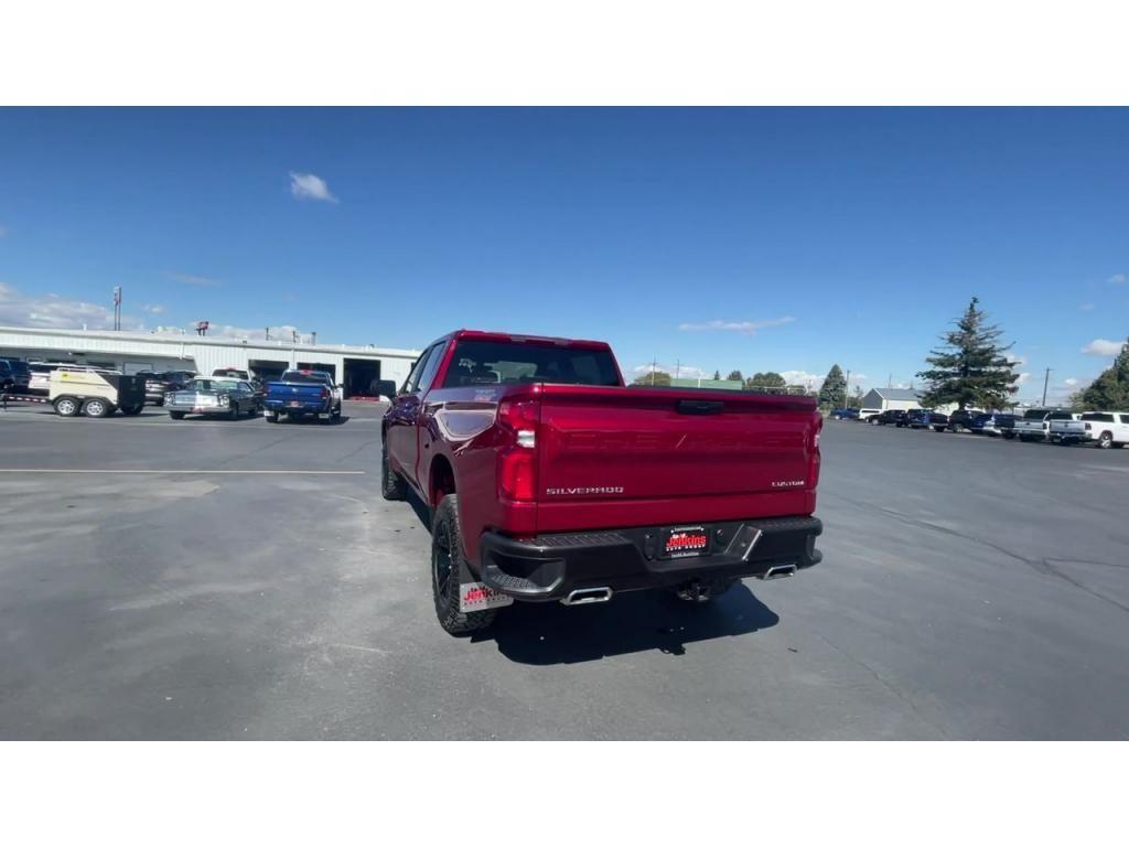 dealerslink_s3_amazonaws_com-vehicles-1206-210550T-614a1f267ed02_jpg