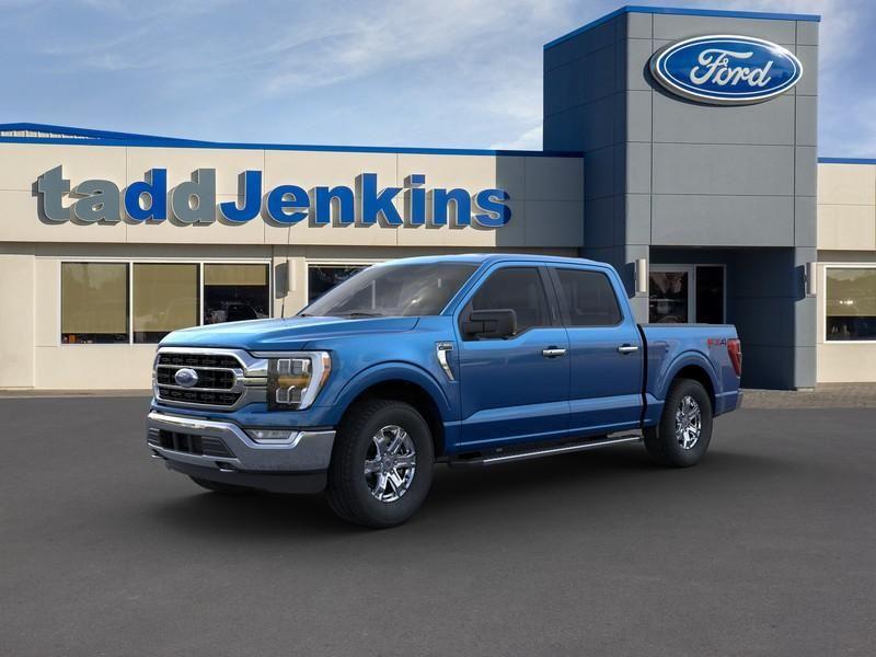 dealerslink_s3_amazonaws_com-vehicles-1206-211632N-614ef9e51d62c_jpg