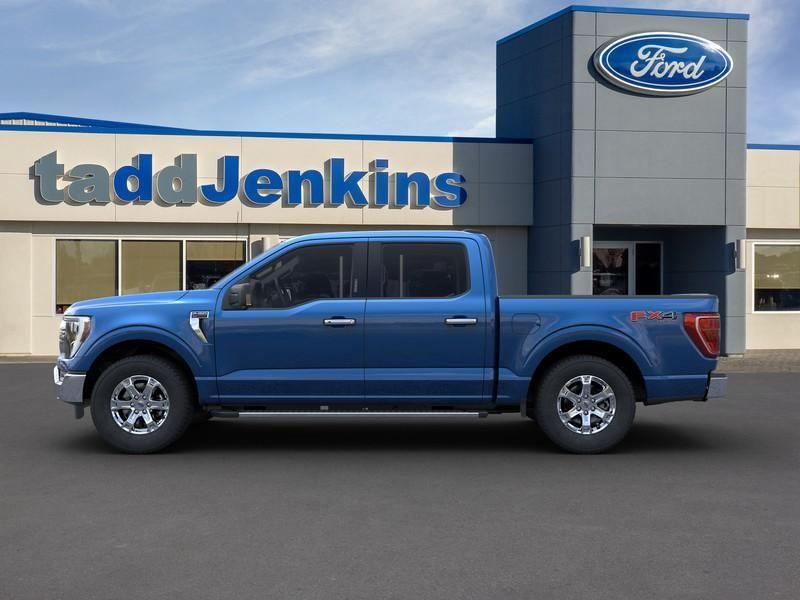 dealerslink_s3_amazonaws_com-vehicles-1206-211632N-614ef9e702a33_jpg