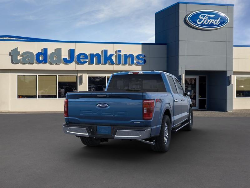 dealerslink_s3_amazonaws_com-vehicles-1206-211632N-614ef9ebde3af_jpg