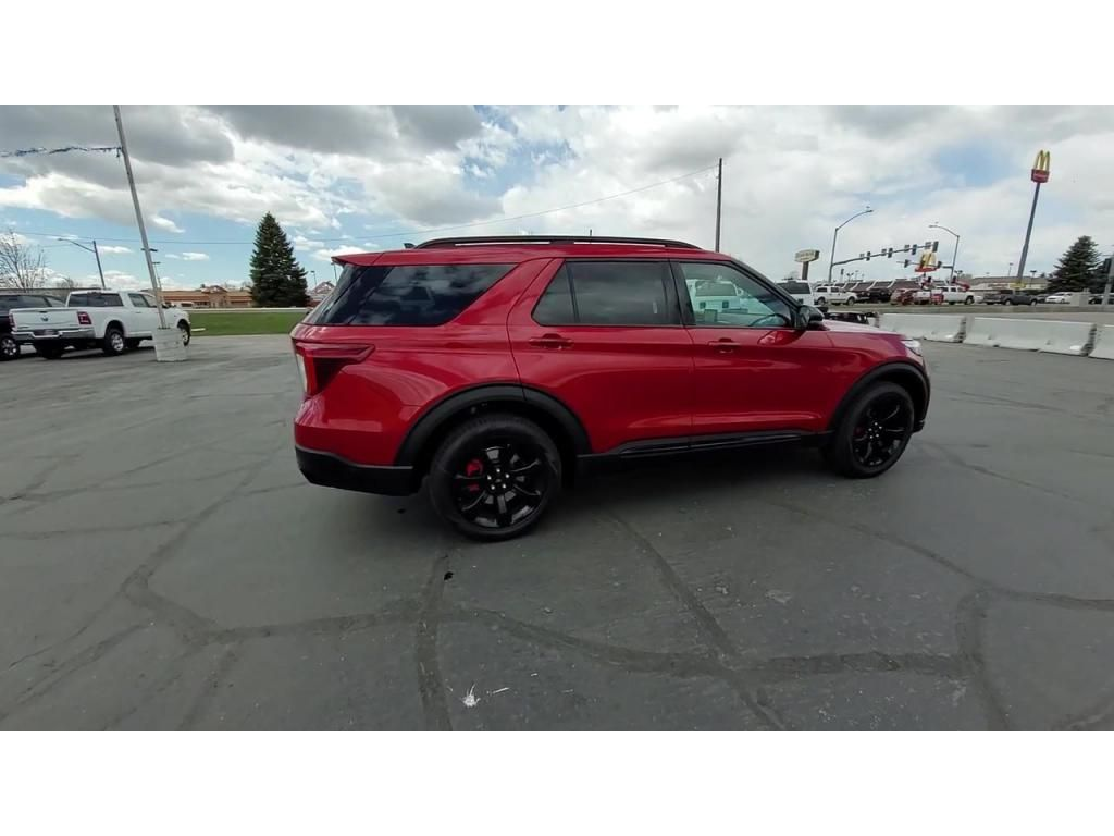 dealerslink_s3_amazonaws_com-vehicles-1206-212202N-6083528fbb094_jpg