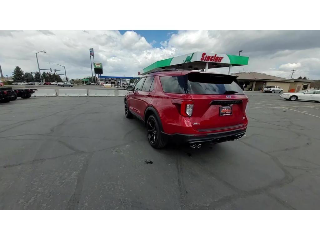 dealerslink_s3_amazonaws_com-vehicles-1206-212202N-608352904a3e2_jpg