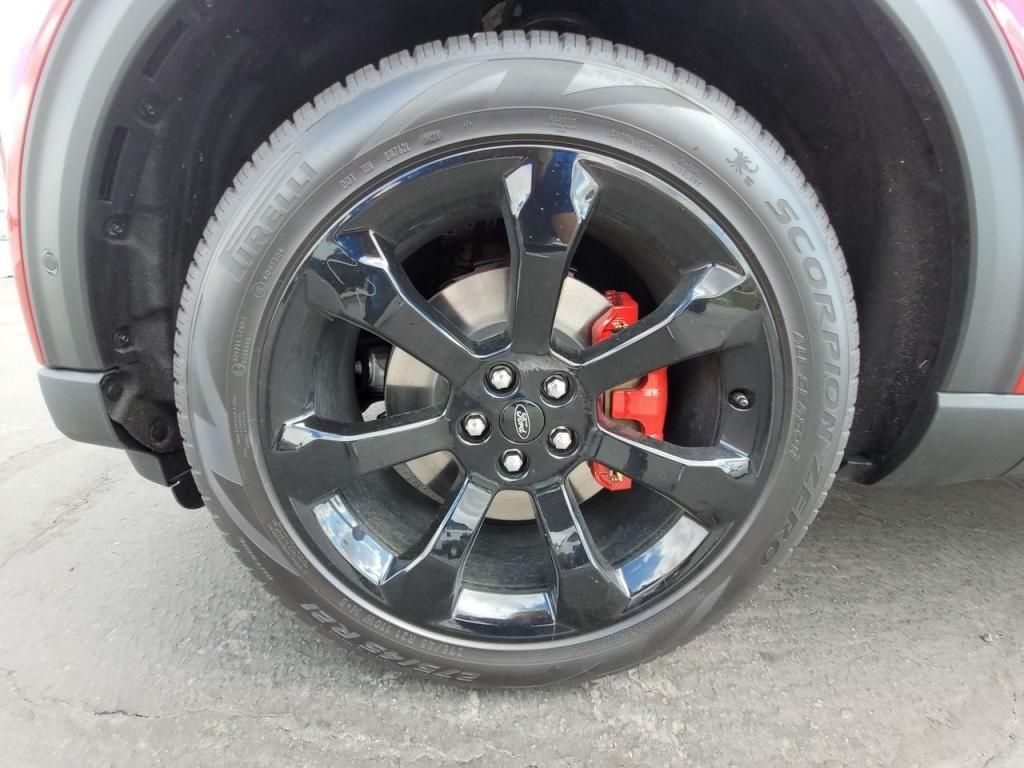 dealerslink_s3_amazonaws_com-vehicles-1206-212202N-6083529214c85_jpg
