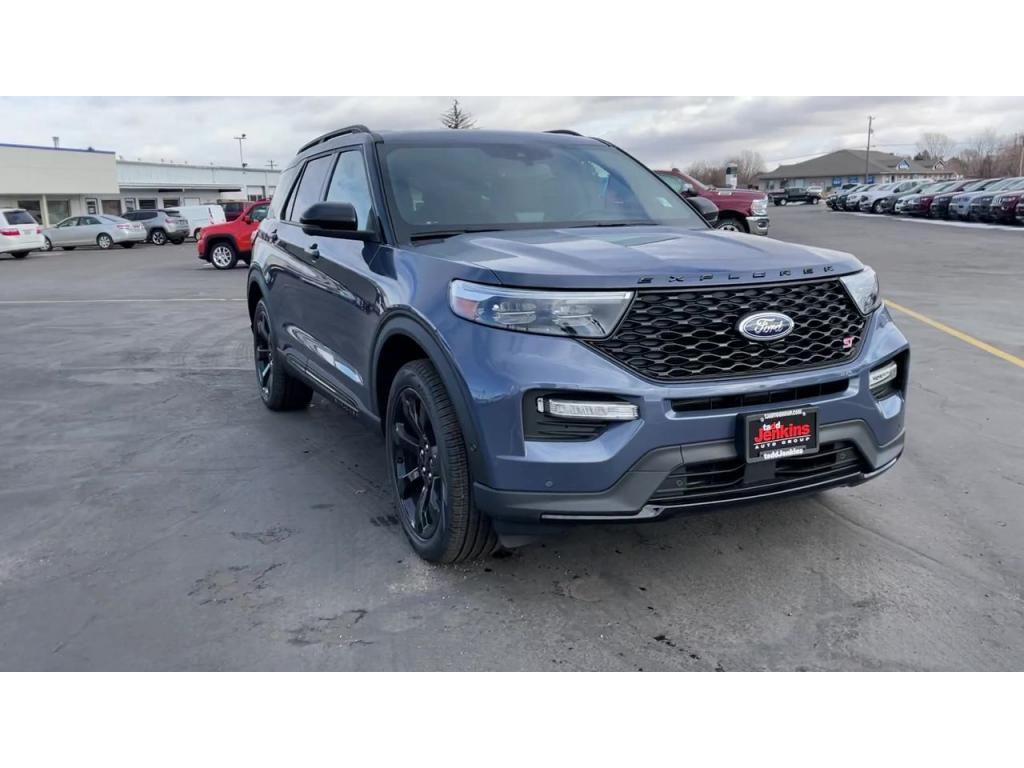 dealerslink_s3_amazonaws_com-vehicles-1206-212270N-5ff7a012e2bf4_jpg
