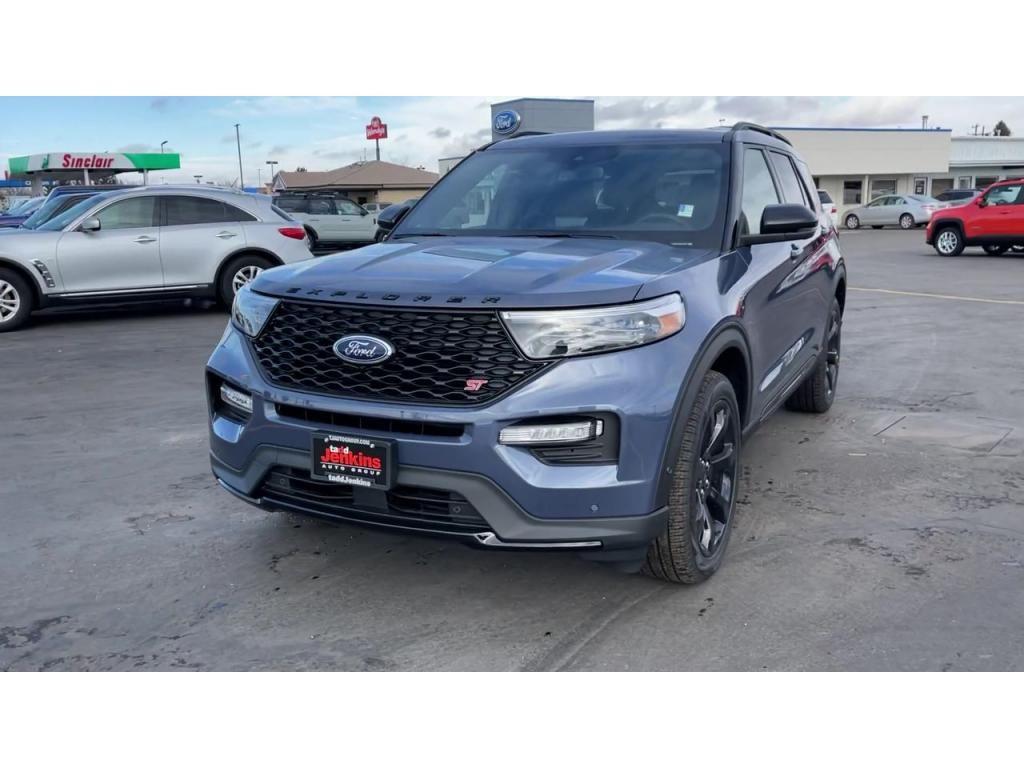 dealerslink_s3_amazonaws_com-vehicles-1206-212270N-5ff7a013377a1_jpg
