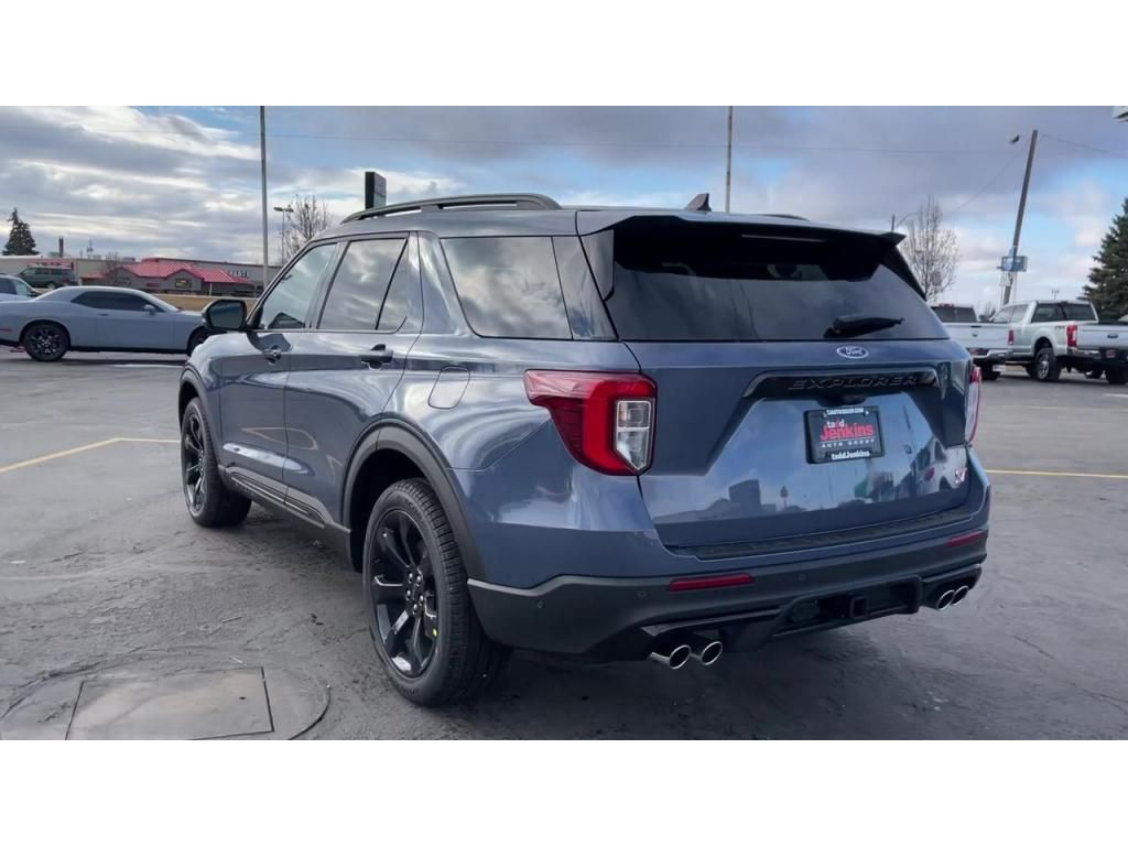 dealerslink_s3_amazonaws_com-vehicles-1206-212270N-5ff7a0143ff05_jpg