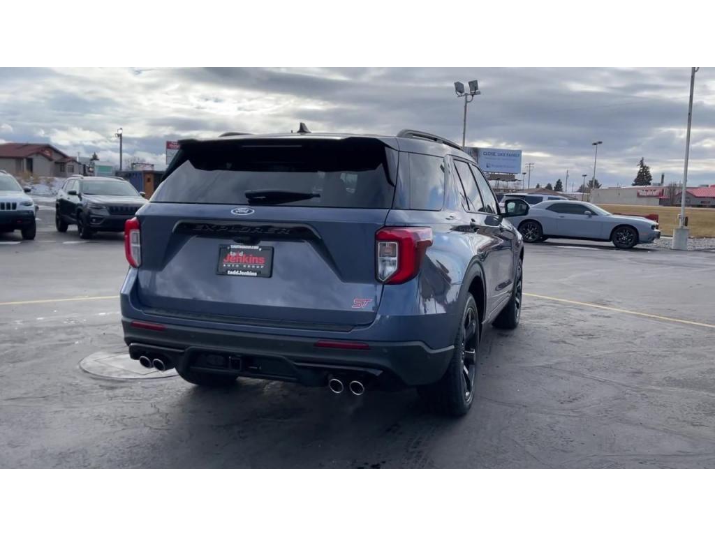 dealerslink_s3_amazonaws_com-vehicles-1206-212270N-5ff7a0148b3d5_jpg