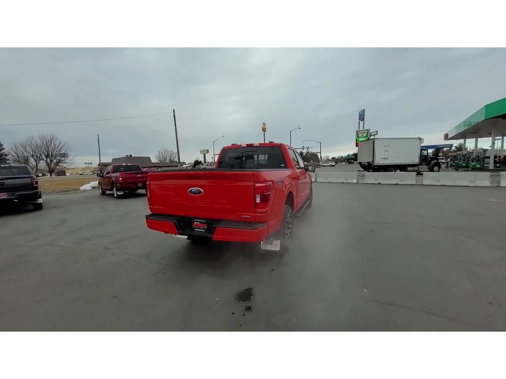 dealerslink_s3_amazonaws_com-vehicles-1206-212363N-6022e532c4aad_jpg