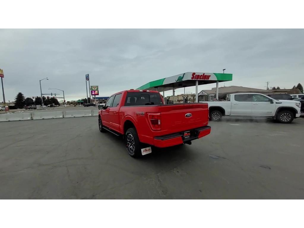 dealerslink_s3_amazonaws_com-vehicles-1206-212363N-6022e5332929e_jpg