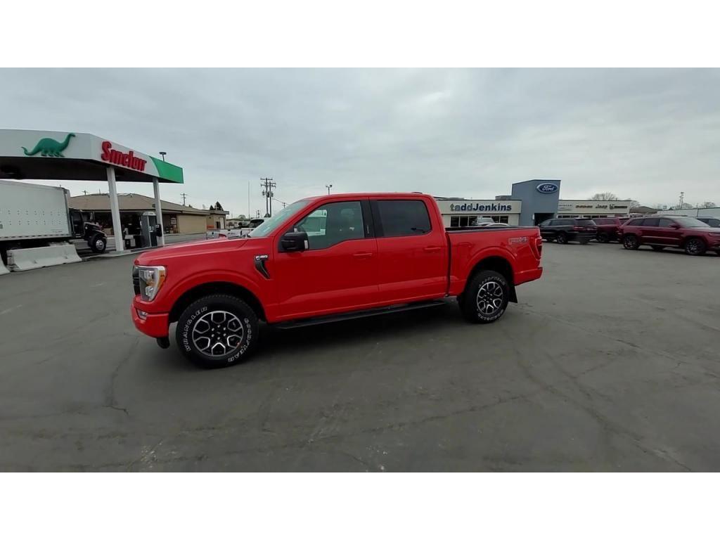 dealerslink_s3_amazonaws_com-vehicles-1206-212363N-6022e533d98cd_jpg
