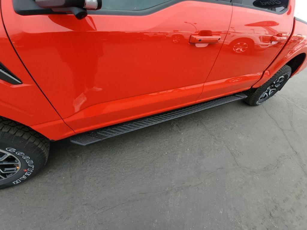 dealerslink_s3_amazonaws_com-vehicles-1206-212363N-6022e535bc84f_jpg