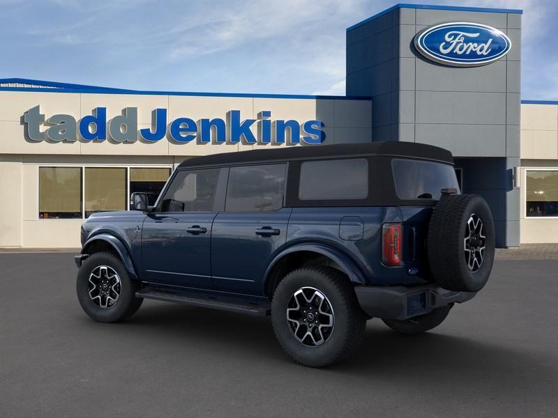 dealerslink_s3_amazonaws_com-vehicles-1206-212426N-614ef9b992128_jpg