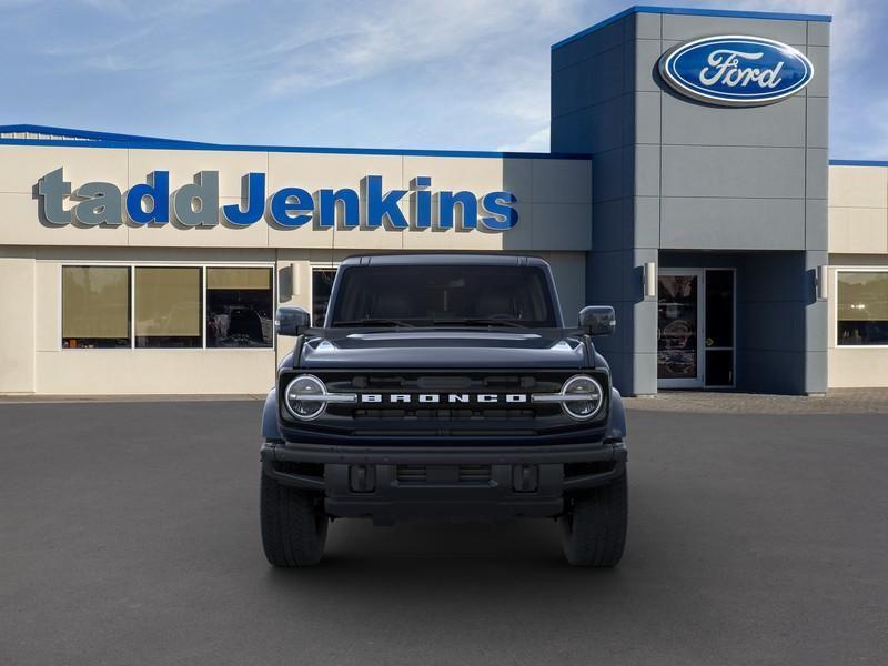 dealerslink_s3_amazonaws_com-vehicles-1206-212426N-614ef9bb778bf_jpg