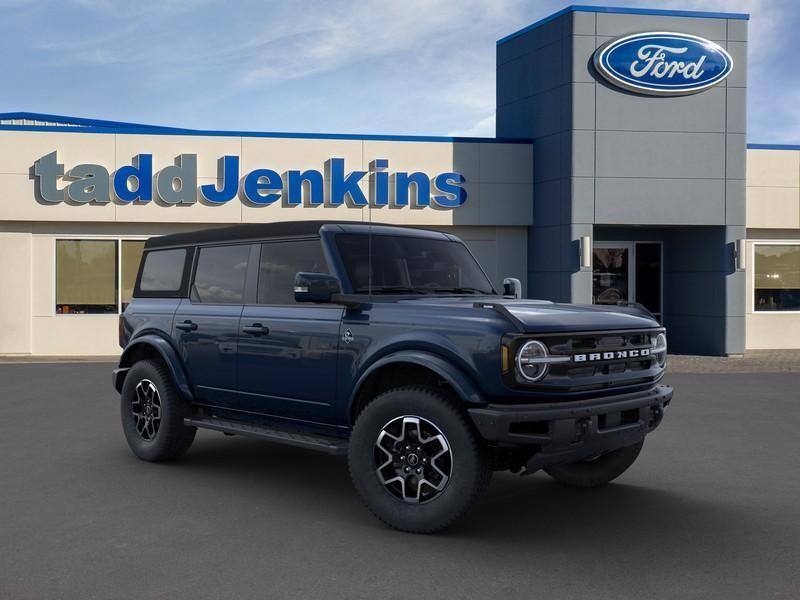dealerslink_s3_amazonaws_com-vehicles-1206-212426N-614ef9bc6af2f_jpg