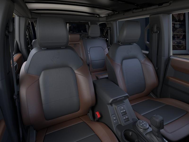 dealerslink_s3_amazonaws_com-vehicles-1206-212426N-614ef9be849aa_jpg