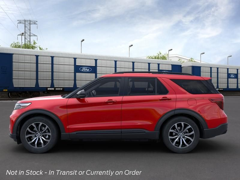 dealerslink_s3_amazonaws_com-vehicles-1206-212811N-61543fe25f9d0_jpg