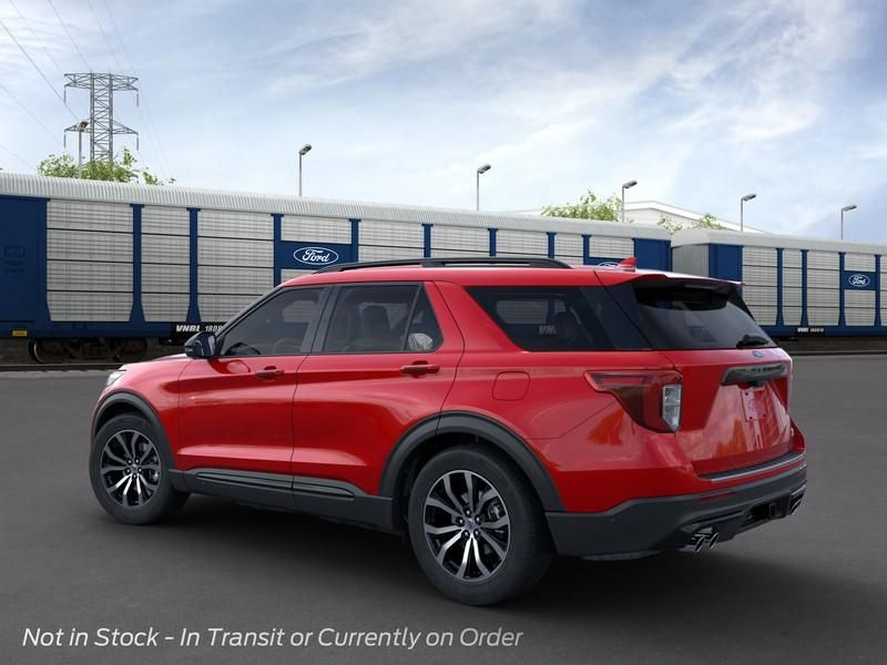 dealerslink_s3_amazonaws_com-vehicles-1206-212811N-61543fe34eb1f_jpg