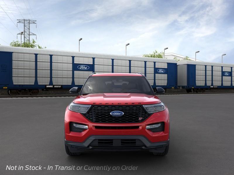 dealerslink_s3_amazonaws_com-vehicles-1206-212811N-61543fe52c7cf_jpg
