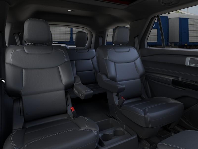 dealerslink_s3_amazonaws_com-vehicles-1206-212811N-61543fea32b94_jpg