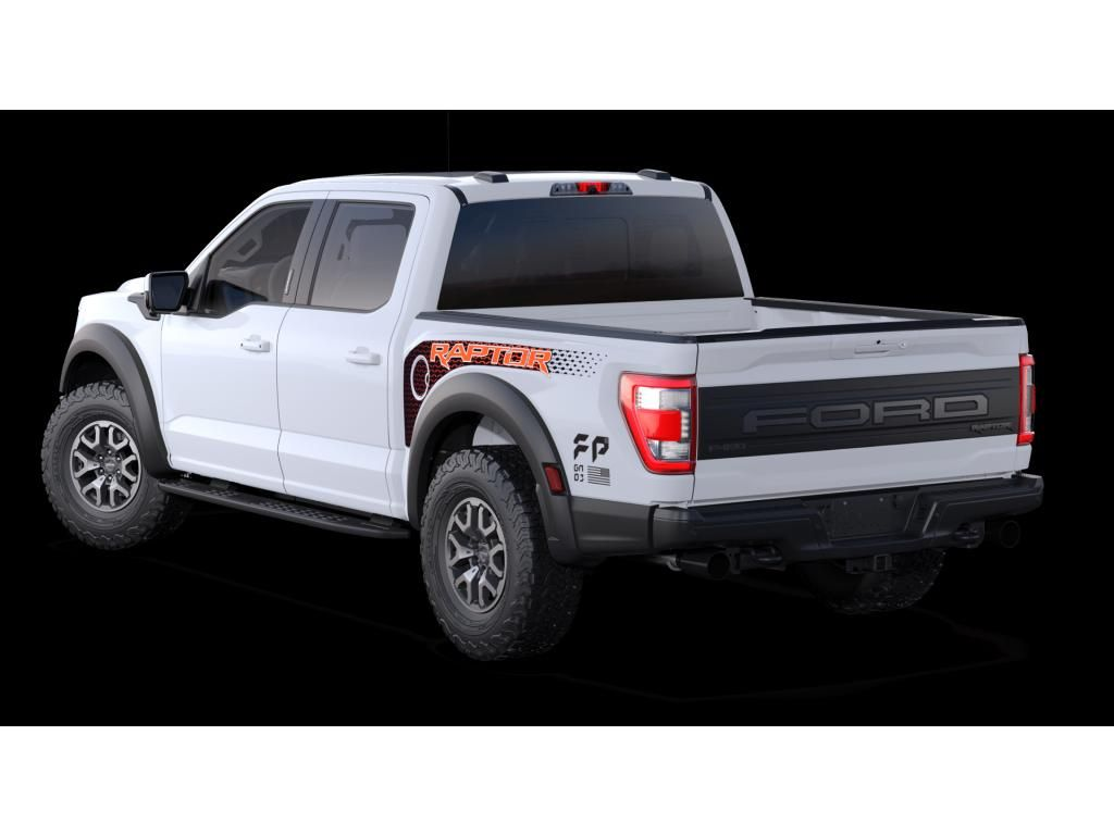 dealerslink_s3_amazonaws_com-vehicles-1206-213285N-61601cc3127d3_jpg