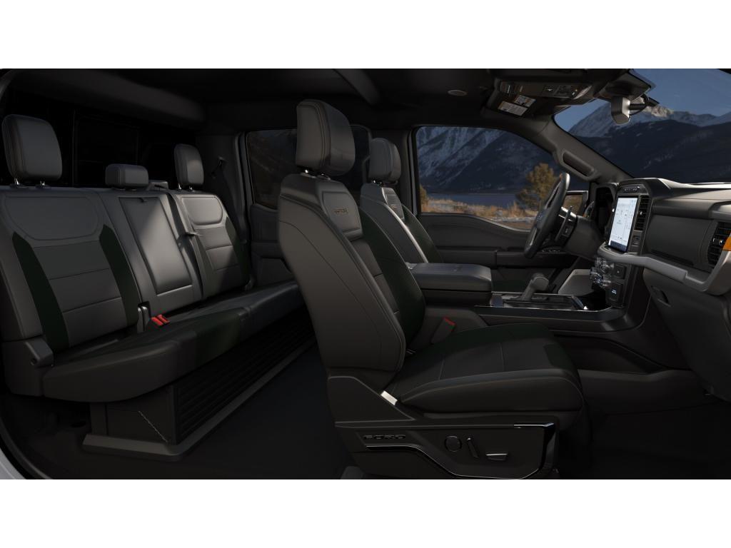 dealerslink_s3_amazonaws_com-vehicles-1206-213285N-61601cd2cf263_jpg