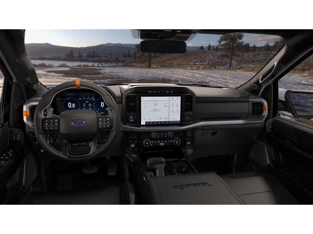 dealerslink_s3_amazonaws_com-vehicles-1206-213285N-61601cd4b0b14_jpg