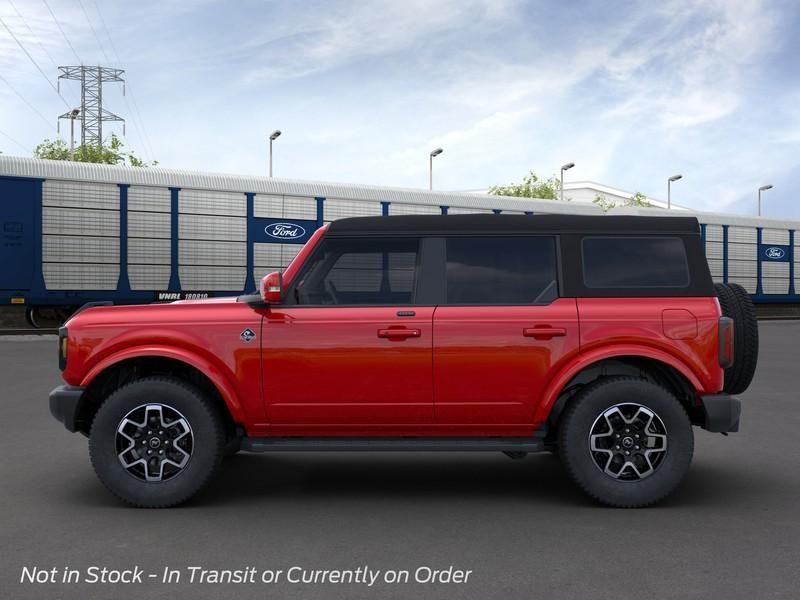 dealerslink_s3_amazonaws_com-vehicles-1206-213312N-615ecc2d8bbd9_jpg