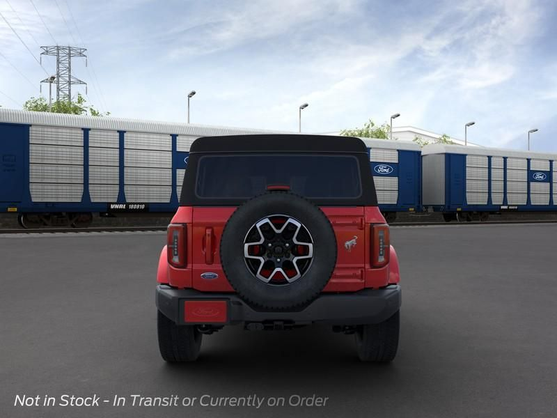 dealerslink_s3_amazonaws_com-vehicles-1206-213312N-615ecc30b7bc2_jpg