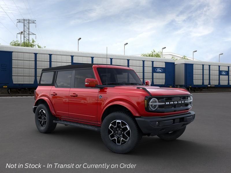 dealerslink_s3_amazonaws_com-vehicles-1206-213312N-615ecc32cd5b2_jpg