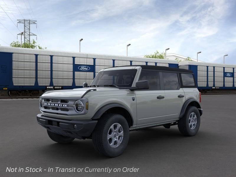 dealerslink_s3_amazonaws_com-vehicles-1206-213906N-614ef99acf30d_jpg