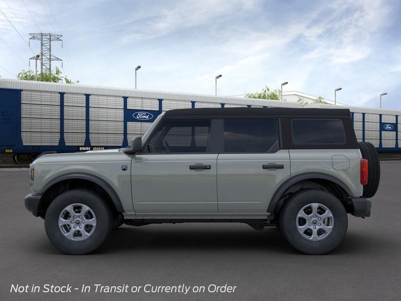 dealerslink_s3_amazonaws_com-vehicles-1206-213906N-614ef99caff25_jpg