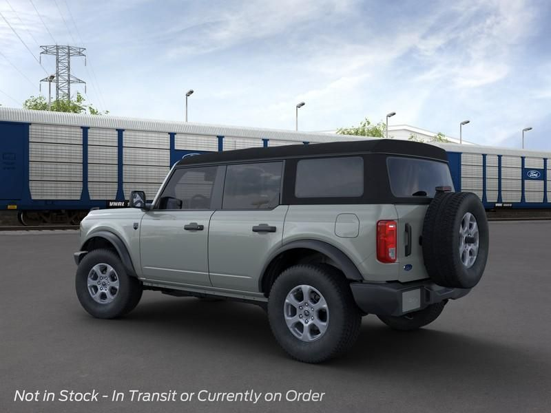 dealerslink_s3_amazonaws_com-vehicles-1206-213906N-614ef99eec9dc_jpg