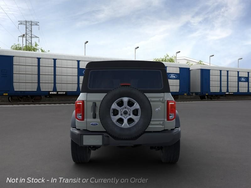 dealerslink_s3_amazonaws_com-vehicles-1206-213906N-614ef99fda91c_jpg