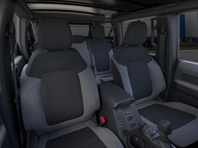 dealerslink_s3_amazonaws_com-vehicles-1206-213906N-614ef9a503cad_jpg