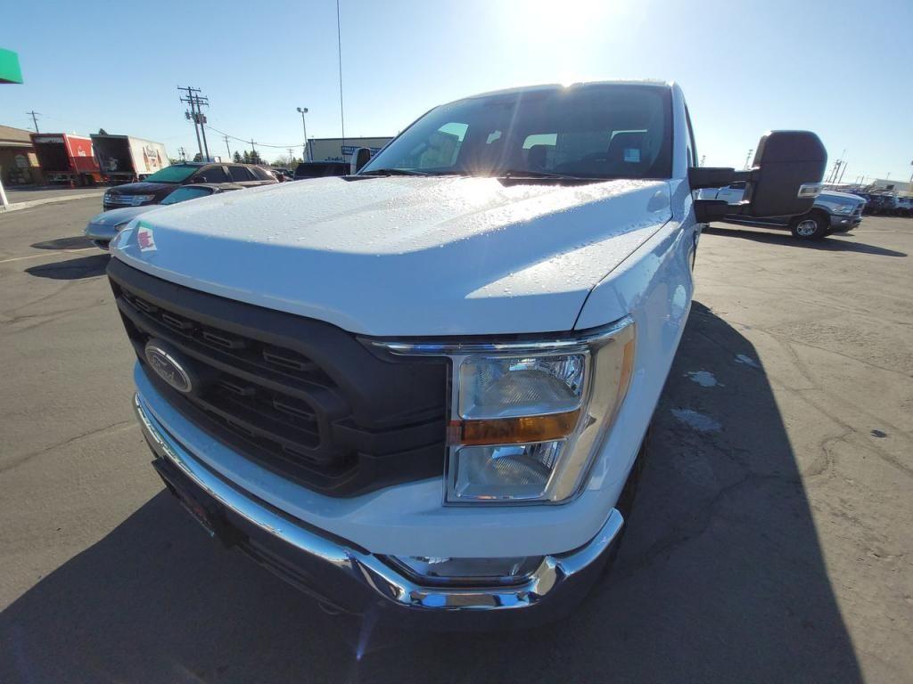 dealerslink_s3_amazonaws_com-vehicles-1206-214849N-6092f1cbd0c2c_jpg